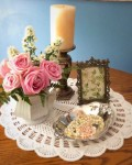 Vintage Decor Rental NC