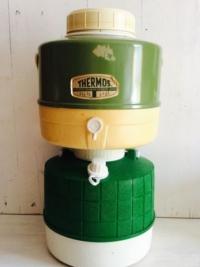 Vintage Thermos