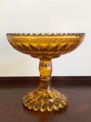 Southern Vintage Table Vintage China Rental