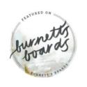 BurnettsBoards