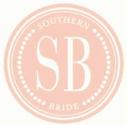 SouthernBride