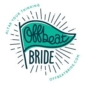 Offbeat Bride Logo