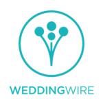 wedding-wire